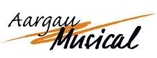 LOGO Aargau Musical original.jpg