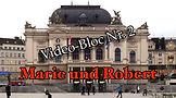 Marie und Rovert Video Titelbild Bloc2.j