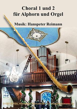 Choral_1_und_2_für_Alphorn_Titel.jpg