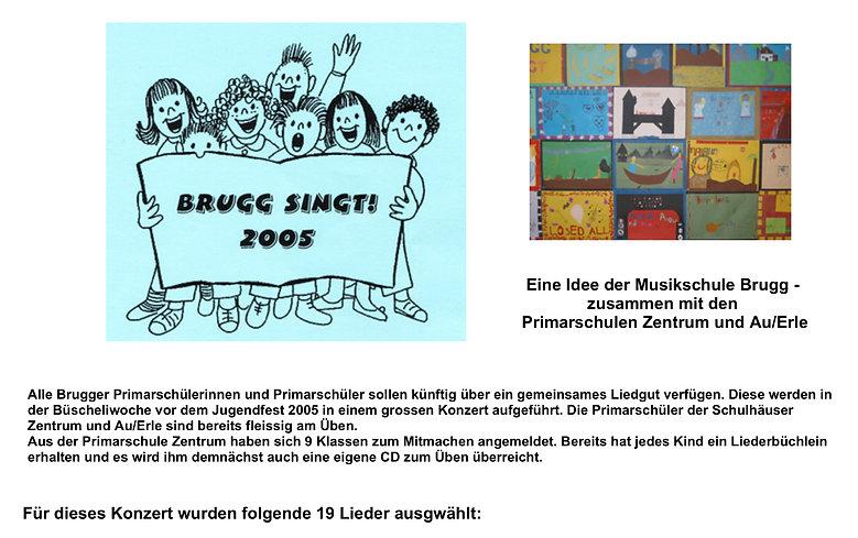 Brugg singt Primarschule Wettbewerb.jpg