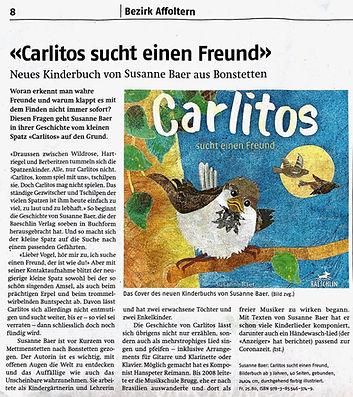 Carlitos Zeitung Affoltern.jpeg