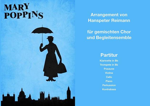 Mary Poppins Partitur Oktettversion.jpg