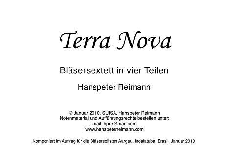 TerraNova Titelblatt Partitur.jpg