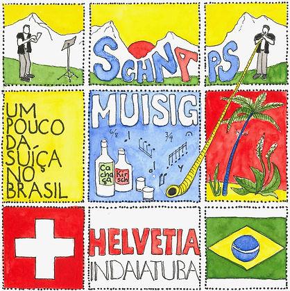 CD-Cover Schnapsmuisig.jpg