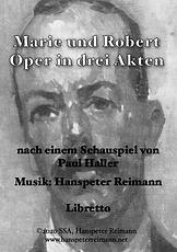 Deckblatt Libretto Marie und Robert.png