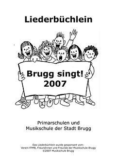 Brugg singt 2007 Liederbuch.jpg