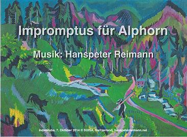 Impromptus_für_Alphorn_Titelbild.jpg