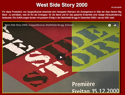 WestSide Story Hinweis.png