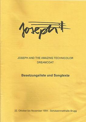 Joseph Programmheft Titel.jpg