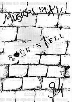 Programmheft Rock'n Tell.jpeg