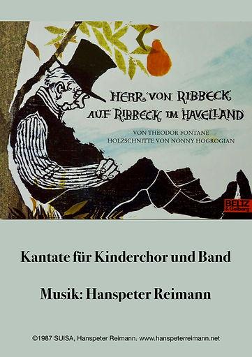 Herr von Ribbeck, Titel.jpg