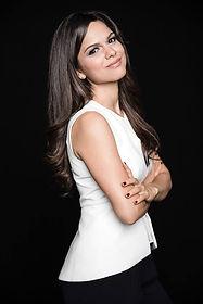 Larisa Martinez, Sopran.jpeg
