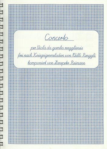 Concerto Renggliensis Titel.jpg