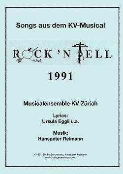 Rock'n Tell SongBook Titel.jpg
