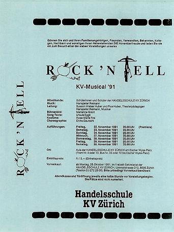 Rock'n Tell Plakat.jpg
