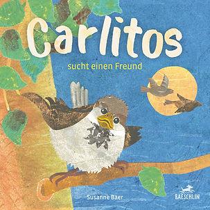 Carlitos_Cover.jpg