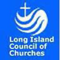 LI-Council-of-Churches