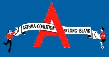 Asthma Coalition of LI