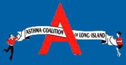 Asthma Coalition of LI