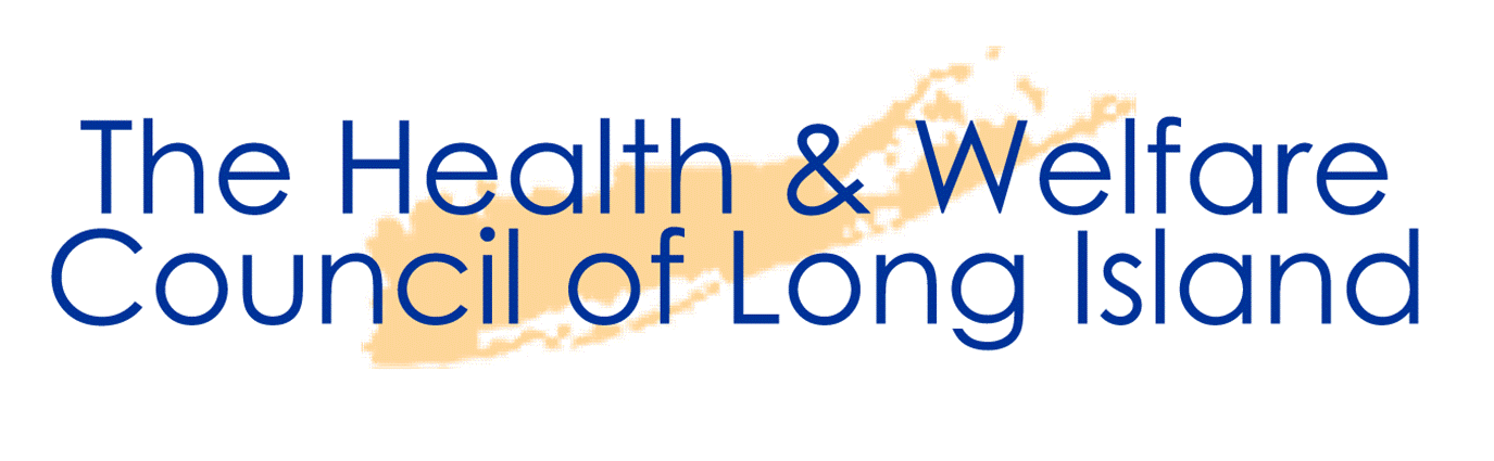 Health & Wellness Council of LI