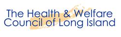 Health & Wellness Council of LI