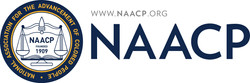 NAACP Roosevelt\Freeport\Westbury