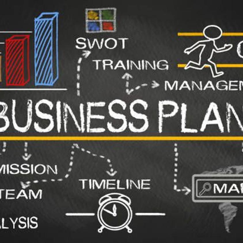 Small Business Assistance | C.R.E.A.T.E. Workshops Webinar