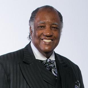 Reverend Dr. William A. Watson, Jr.