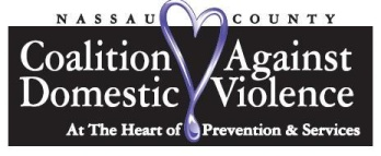 Coalition Against Domestic Violence