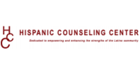 Hispanic Counseling Center