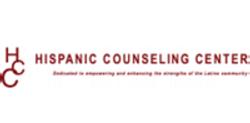 Hispanic Counseling Center