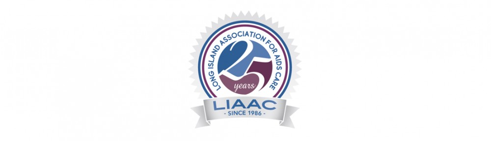 LI Association for AIDS Care