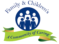 Family and Children's Services Assoc