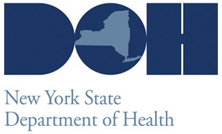 NYS Dept of Health