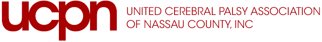 UCP of Nassau County