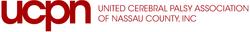 UCP of Nassau County