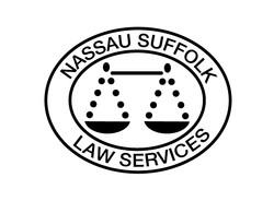 Nassau Suffolk Law Services