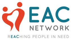 Education&Assistance Corporation Inc