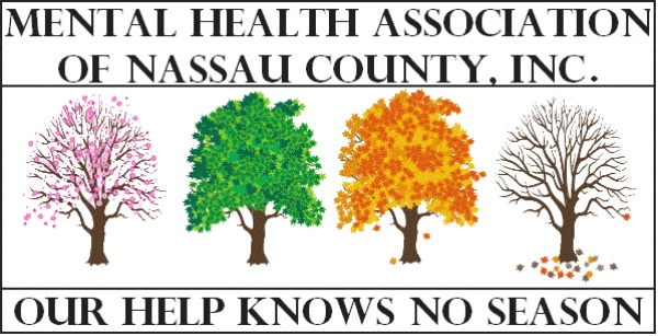 Mental Health Association of Nassau County