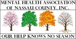 Mental Health Association of Nassau County