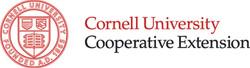 Cornell Cooperative Extension