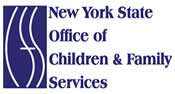 NYS Office of Children & Family Svcs