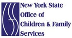NYS Office of Children & Family Svcs