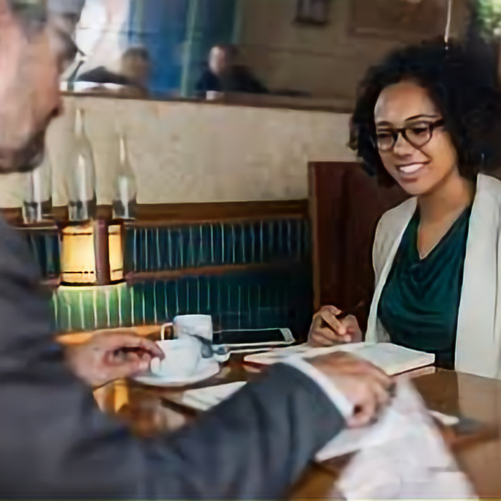 Career Fair 2019: Interview Questions Workshop