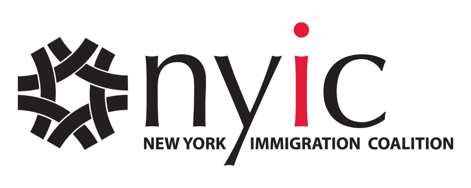 NY Immigrant Coalition