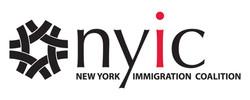 NY Immigrant Coalition