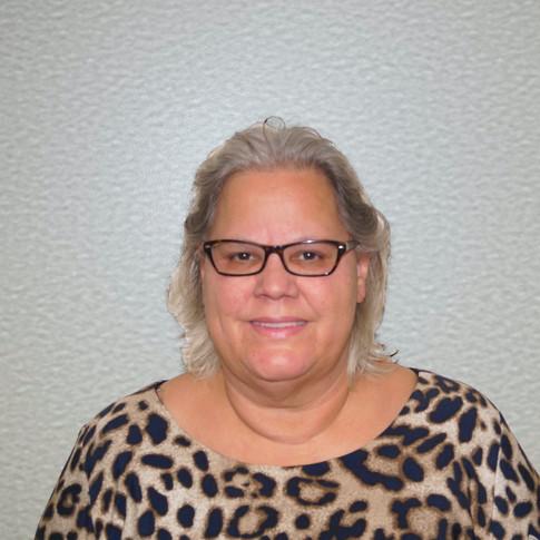Gladys Fuentes