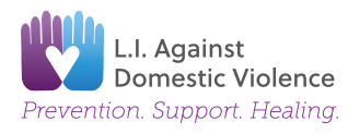 LI Domestic Violence Coalition