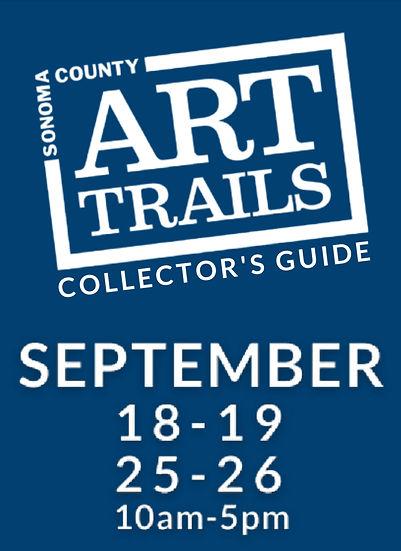 Sonoma Art Trails September.jpg