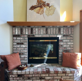 Lucy Liew nature wall art in California homes_180924_07.jpeg